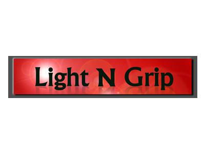 LightNGrip