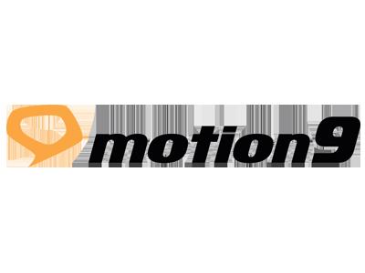 Motion9