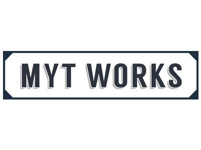 MYTworks