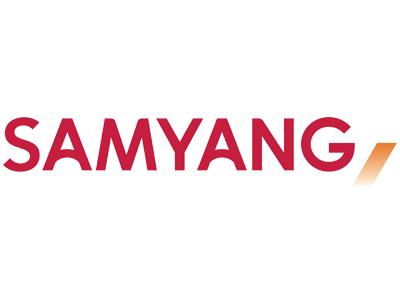 SamyangOptics