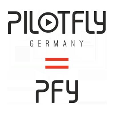 Pilotfly