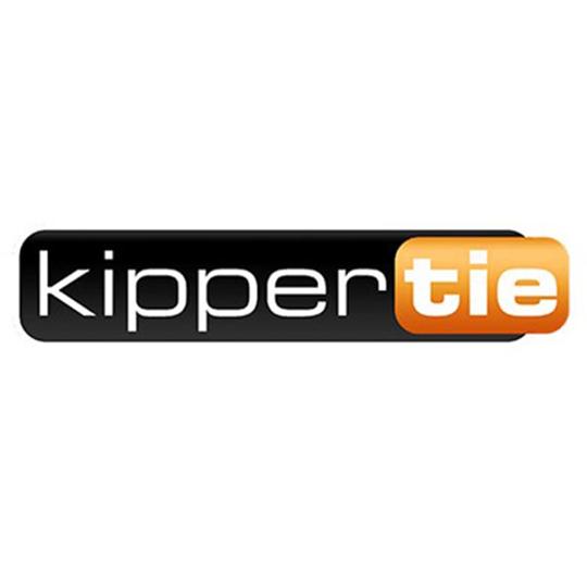 kippertie