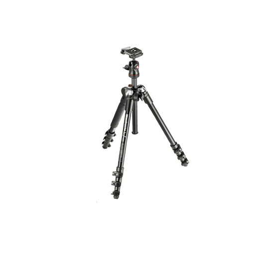 MANFROTTO DSLR