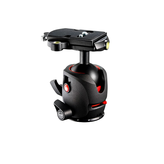 MANFROTTO K19