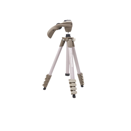 MANFROTTO MKC3
