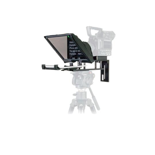 iPad Prompter TP-200
