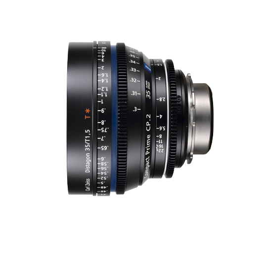 CP.2 35mm T2.1
