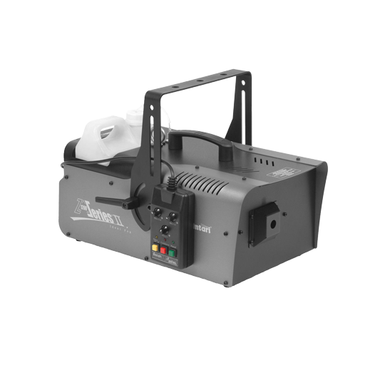 Z-1200II FOG MACHINE