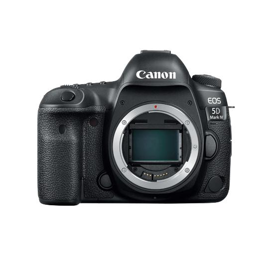 CANON 5Dmark IV