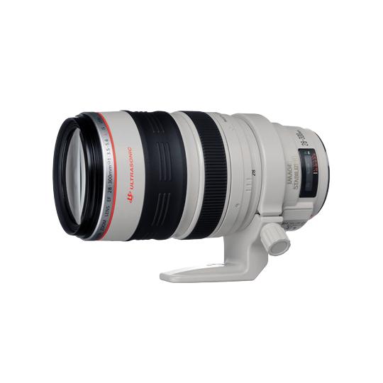 EF 28-300mm F3.5-5.6L IS