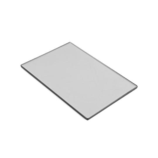 TIFFEN 4x5.65 ND