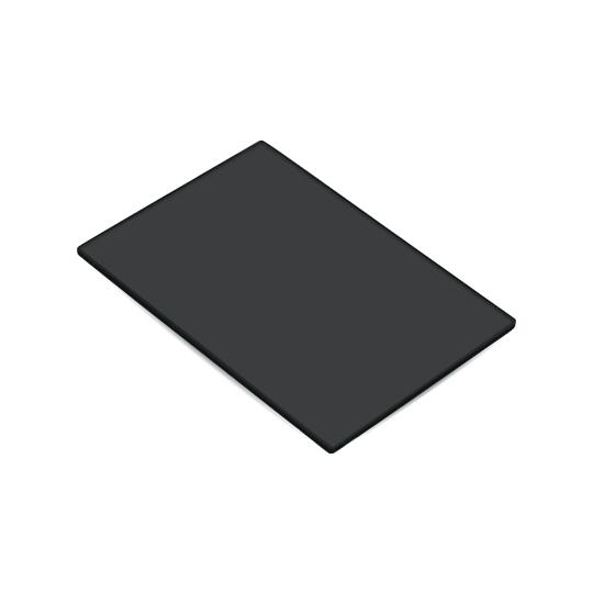 TIFFEN 4x5.65 IRND
