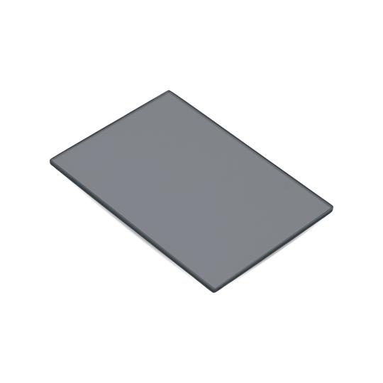 TIFFEN 4x5.65 UPL