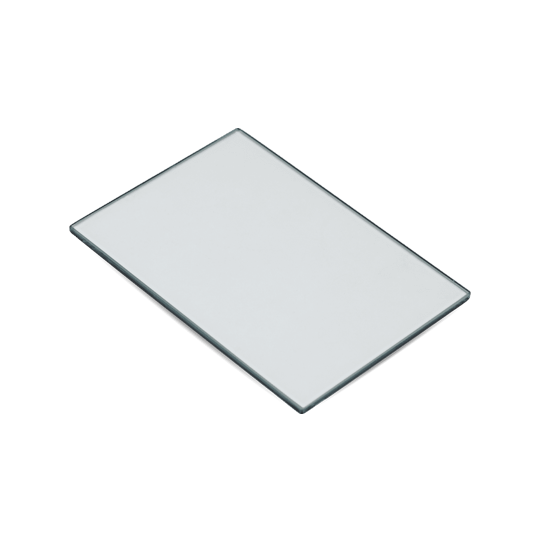Black Promist 4x5.65