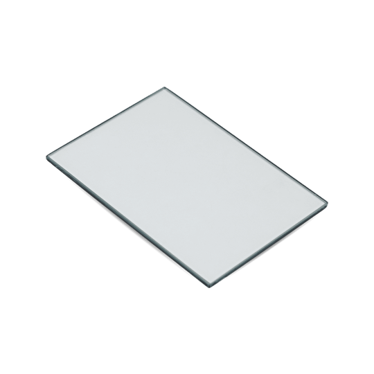 Glimmer Glass 4x5.65