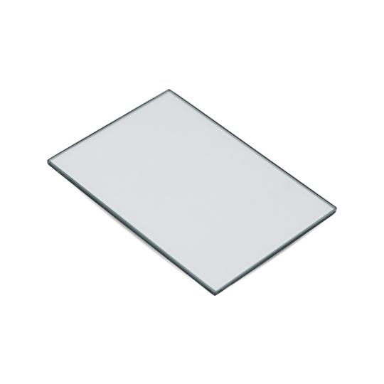 Black Glimmer glass 4x5.65