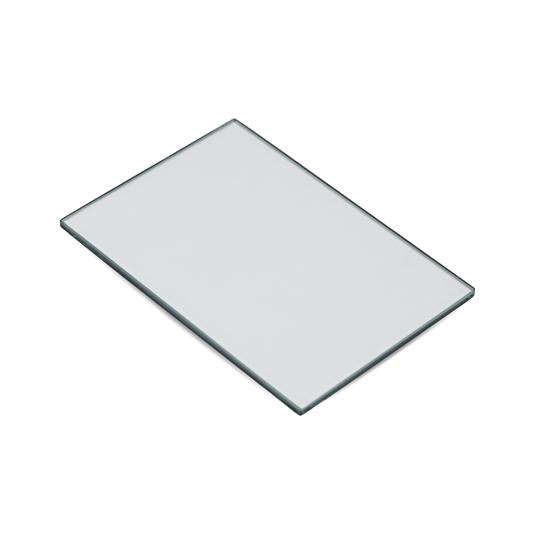 SOFT FX 4x5.65