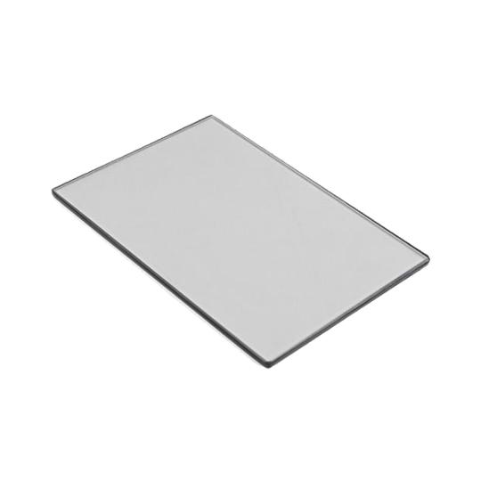 Digital Diffusion FX 4x5.65