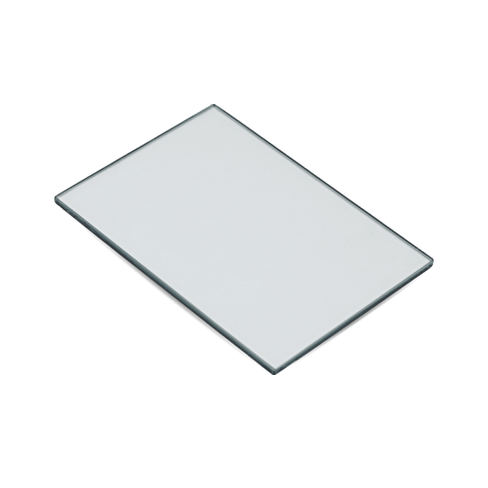 Black Diffusion FX  4x5.65