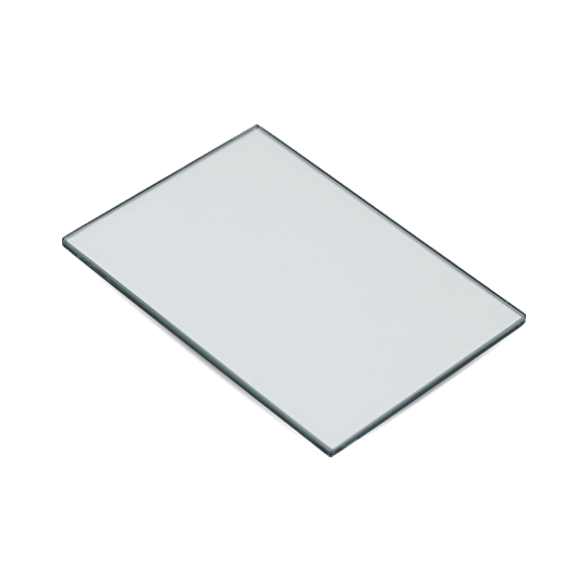 Black Satin 4x5.65