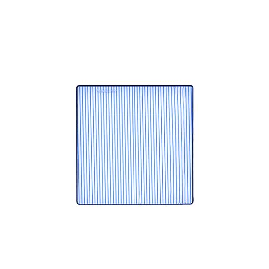 True Streak Blue  4x4