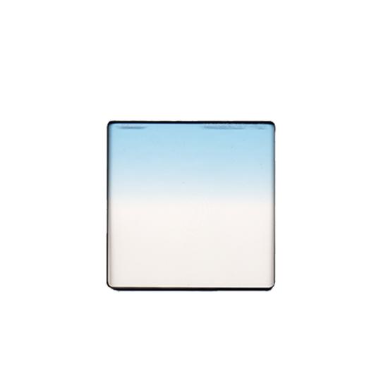 Paradise Blue GR 4x4 (SE)