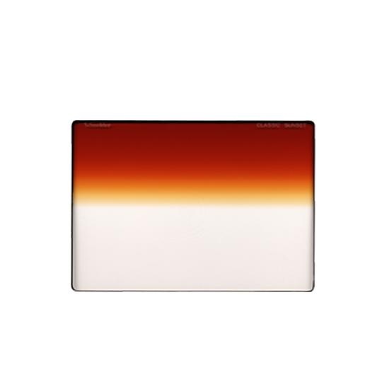 Classic Sunset 4x5.65