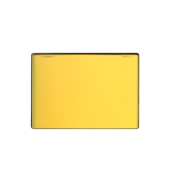 GOLD 4x5.65