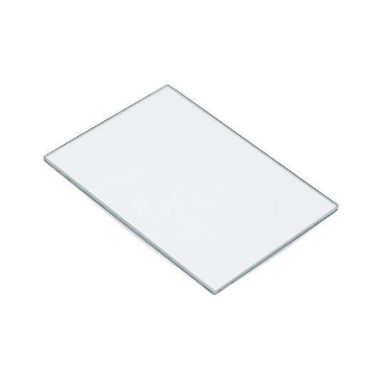 TIFFEN HAZE UV 4x5.65