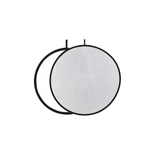 Reflector(반사판)