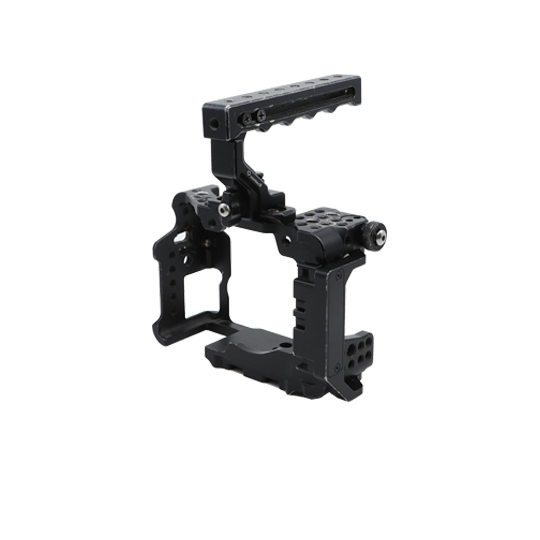 SONY A7S2 CAGE