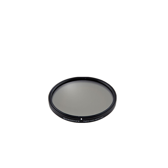 49mm Variable ND Filter
