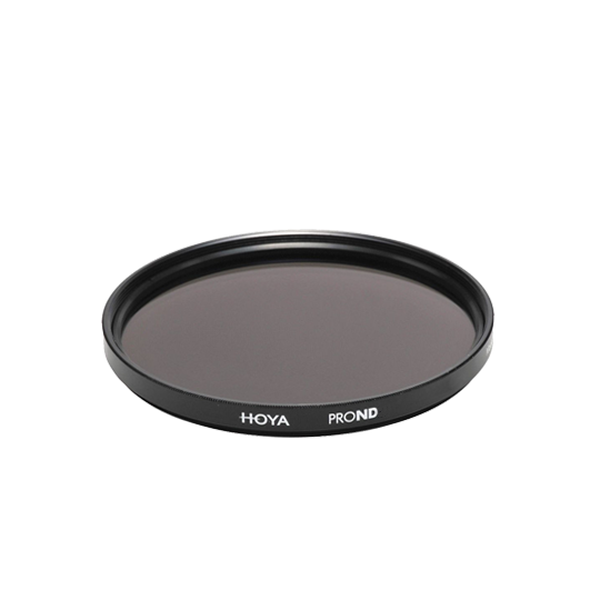 82mm ND Filter