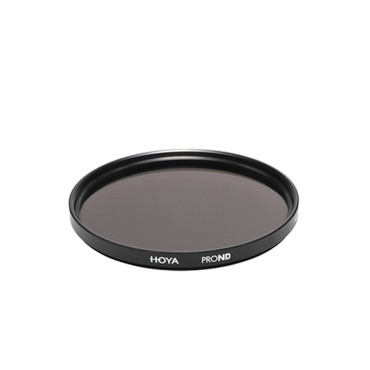 77mm ND Filter