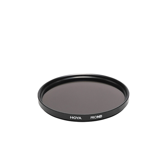 67mm ND Filter
