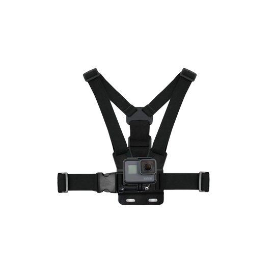 Gopro Chest Band