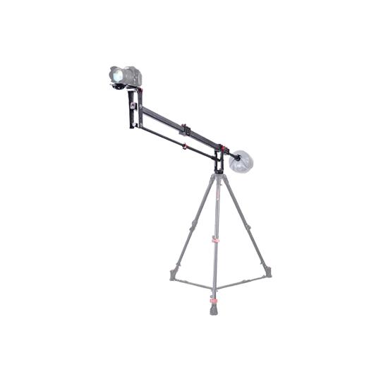 Mini Crane M1-Ⅲ