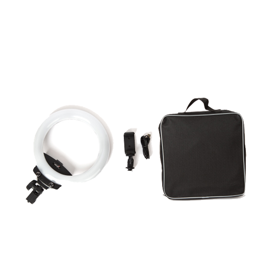 Luxone mini Ring Light