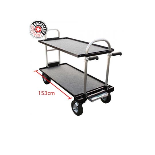 Magliner cart Senior