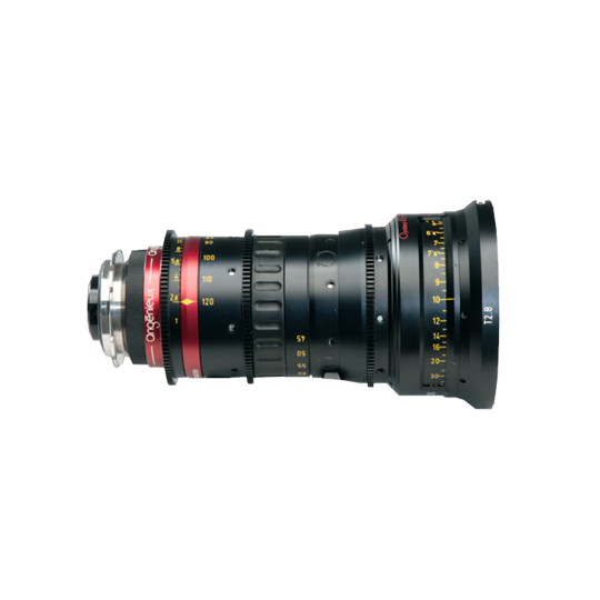 Optimo 45-120mm T2.8 (PL)