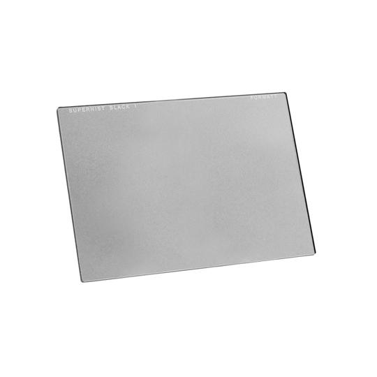 Formatt SuperMist Balck 4x5.65