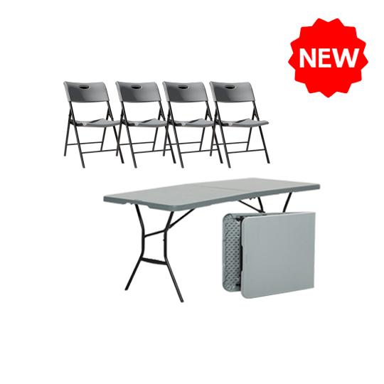 테이블 의자 SET