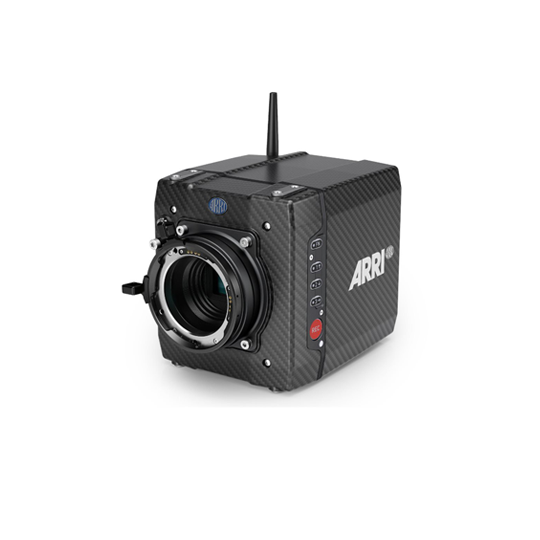 ALEXA MINI BASIC SET