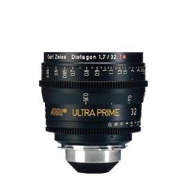 ARRI Ultra Prime 32mm T1.9