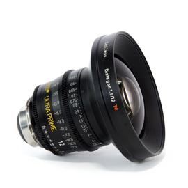ARRI Ultra Prime 12mm
