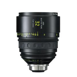 ARRI Master Prime 32mm T1.3