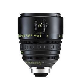 ARRI Master Prime 16mm T1.3