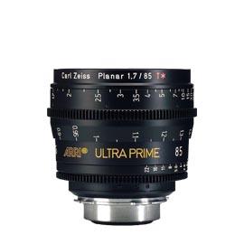 ARRI Ultra Prime 85mm T1.9