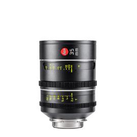LEICA THALIA 35mm