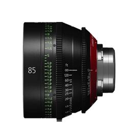 CANON Sumire Prime 85mm T1.3